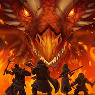 how-to-start-playing-dungeons-dragons_t3