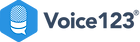 voice123_logo.png
