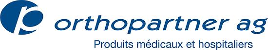 Orthopartner_LOGO_FR_BLAU (1).tif