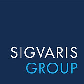 SIG9000_SIGVARIS_GROUP_Logo_square_CMYK.