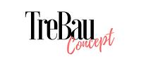 Logo TreBau(1).png