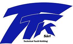 TTK logo.jfif