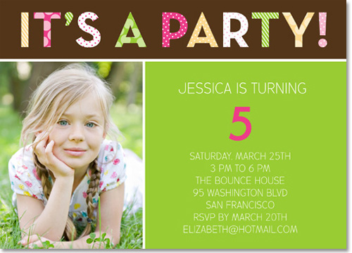 kids-birthday-invitations-make-your-Birthday-invitation-with-this-magnificent-ideas-16