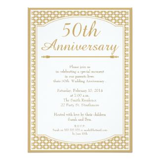 50th_wedding_anniversary_invitation-r7e6fceb9d8094fdeaac3677643b68fab_zk9li_324