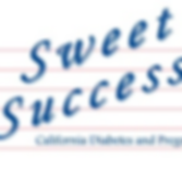 Sweet Success_edited_edited.png