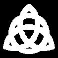Triquetra Logo.png