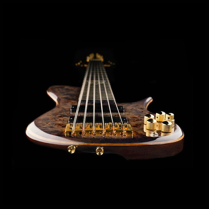 7 SD Triquetra Bass.jpg