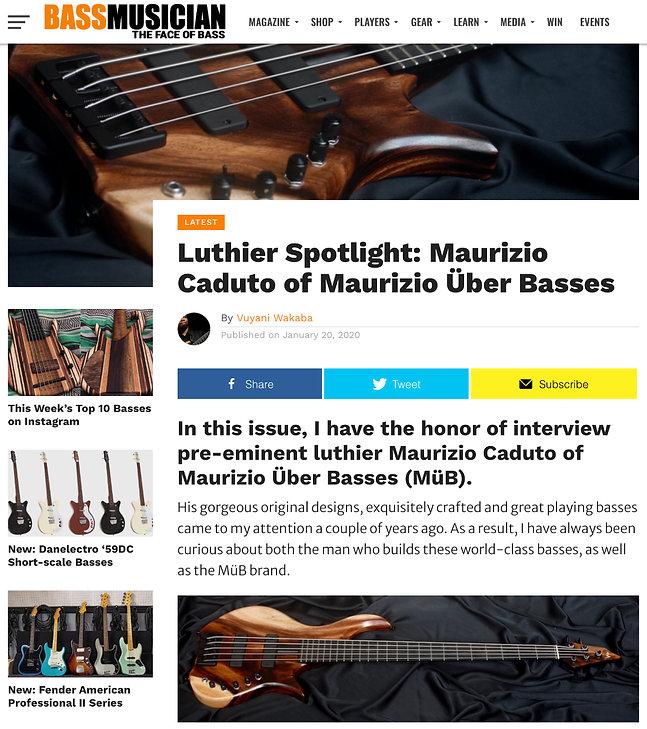Bass Magazine Article.jpg
