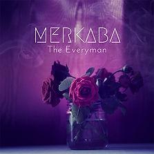 Merkaba - Every Man.jpg
