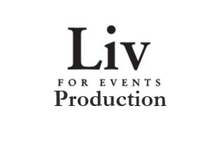 LFE Production Logo.PNG