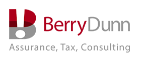 BerryDunn Logo.PNG