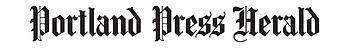 pph logo.PNG