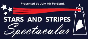 July 4th portland logo.png
