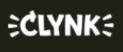 Clynk logo.PNG