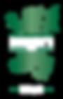 murphys_logo_whitetext_brandmint_01.04.2