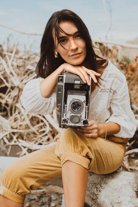 Fashion Photographer - Rochester, NY
