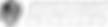 Banner_White_grayscale_170x.png