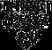 Perfectgranola_logo_grayscale.png