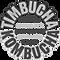 Timbucha_logo_grayscale.png