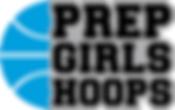 Prep Girls Hoop.png