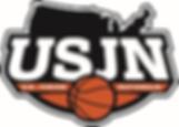 USJN logo.png
