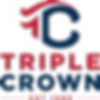 Triple Crown EST Stacked_RedBlue DESKTOP