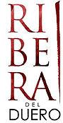Ribera Logo2.jpg