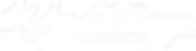 Westbury Logo_transparent_white.png