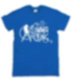 BLUE WIDE TEE.png