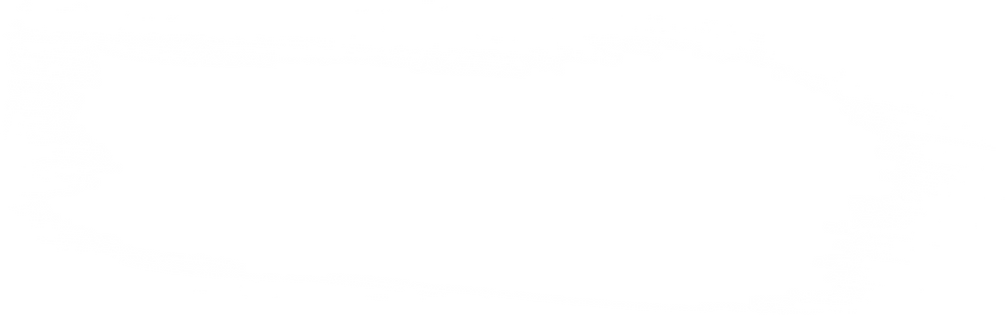 14-white-grunge-brush-stroke-13.png