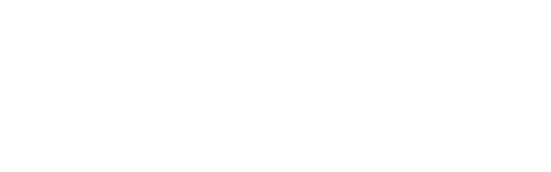 14-white-grunge-brush-stroke-13.png