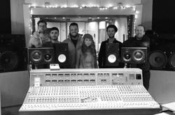 SNAP Studio!