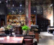 saison-restaurant-SF-600x400.jpg