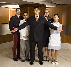 Hotel-Staff.jpg