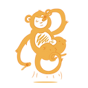 Monkey-color-01.png