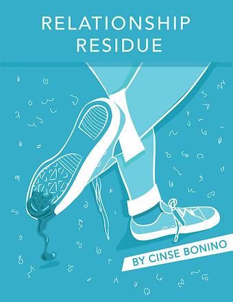20180326-RelationshipResidue-Poster-Lett