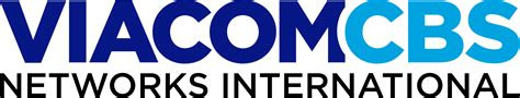 ViacomCBS Networks International selects Intelsat for video distribution to major global markets