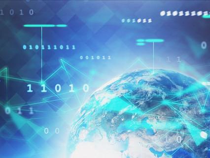 NSR Report: Satellite data to generate downstream value of $20.7 billion in next decade
