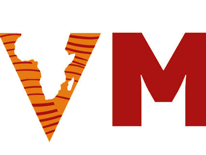 V-Nova partners with Simplestream for new Pan-African streaming service MVMO