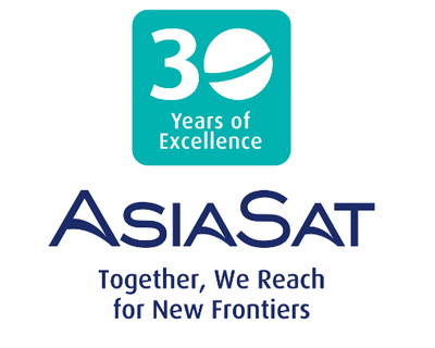 WarnerMedia chooses AsiaSat as strategic partner for HD channels distribution in Asia Pacific
