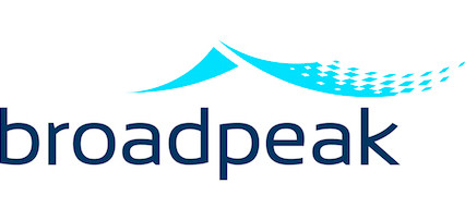 Broadpeak joins ETSI, strengthens the company's involvement in 3GPP standards development
