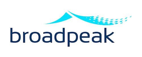 Broadpeak joins ETSI, strengthens the company's involvement in 3GPP standards development