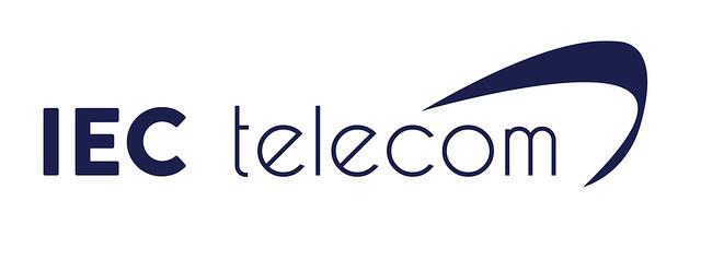 IEC Telecom takes mission connectivity to superior levels with Iridium CertusSM