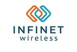Infinet Wireless delivers state-wide wireless public security network in Mexico