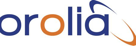 Orolia signs agreement acquiring Seven Solutions, supporting positioning, navigation and timing tech