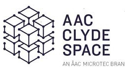 AAC Clyde Space subsidiary Hyperion to verify laser communication in-orbit