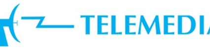 Telemedia partners with ABS for Earth station and teleport services