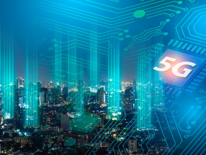 Prolifics Testing Reveals: UK the second MOST sceptical about 5G
