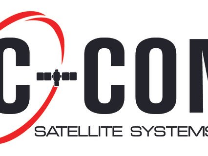 C-COM reports 15th consecutive profitable year and Q4 results