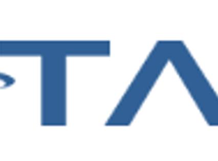 Hisdesat and XTAR complete transaction for XTAR-EUR satellite